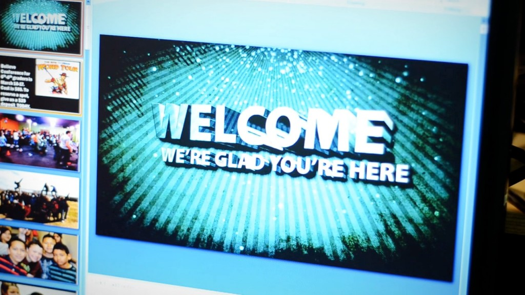 KidzView-welcome