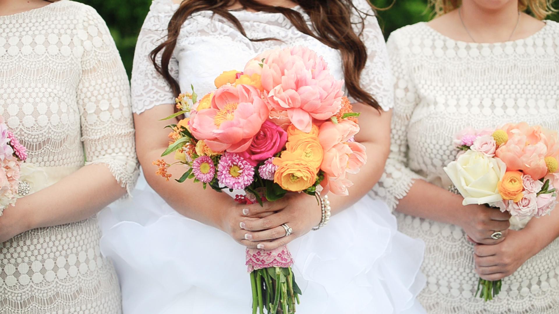 BSR Wedding Videos